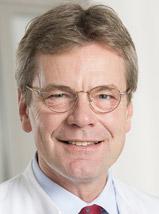 Prof. Dr. Georg Maschmeyer