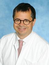 Prof. Dr. med. Ralph Naumann