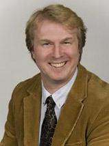 Dr. Hans Salwender