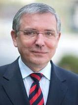 Prof. Dr. med. Hartmut Goldschmidt