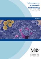 Stammzellmobilisierung