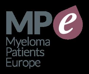 MPE Logo