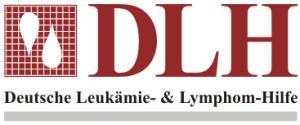 DLH_Logo