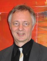 Dr. med. Dipl.-Psych. Andreas Mumm