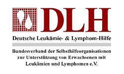 Myelom_Deutschland_DLH_250_150