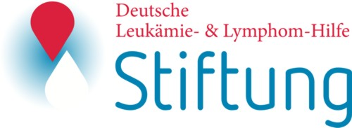 Logo_DLH_Stiftung