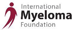 MD_IMF_250_100