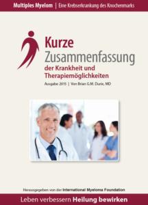 md_imf_kurze_zusammenfassung_der_krankheit_und_therapiemoeglichkeiten