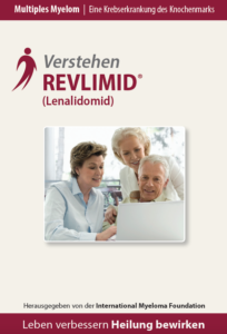 md_imf_verstehen_revlimid_lenalidomid