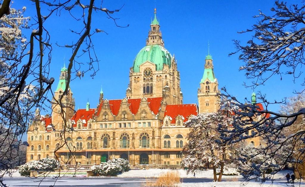 SHG_MMH_Rathaus-Hannover