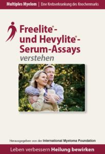 md_imf_freelite_und_hevylite