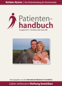 md_imf_patientenhandbuch